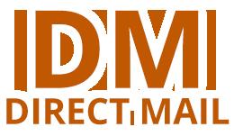 DM_May2016