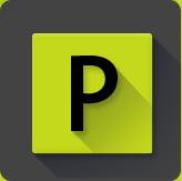 ummhumm  creative studio - Print marketing services