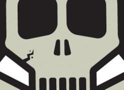 ummhumm | creative studio - tshirt design