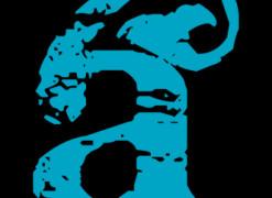 ummhumm | creative studio - logo design