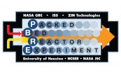 ummhumm | creative studio - NASA and PBRE tshirt design
