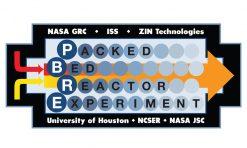 ummhumm   creative studio - NASA and PBRE tshirt design
