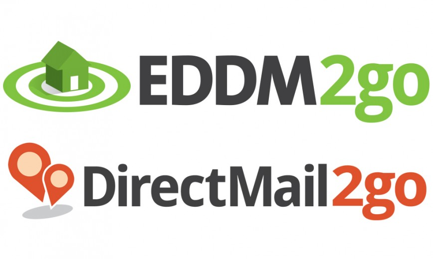 ummhumm | creative studio - EDDM and direct mail