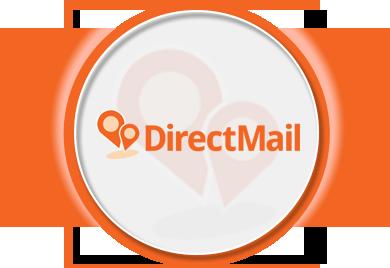 DirectMail2go