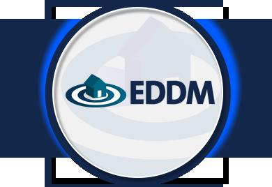 EDDM2go