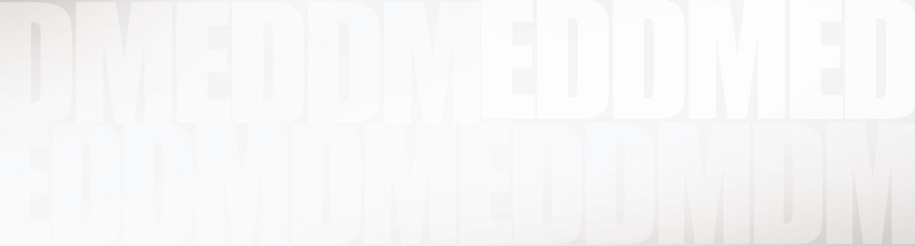 ummhumm | creative studio - EDDM