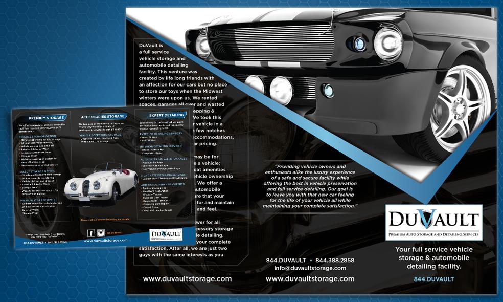 Duvalt_brochure