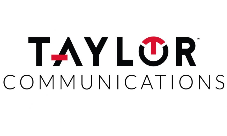 1c888774be0c Taylor Communications - Eye Care Postcards - ummhumm