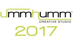 ummhumm | creative studio
