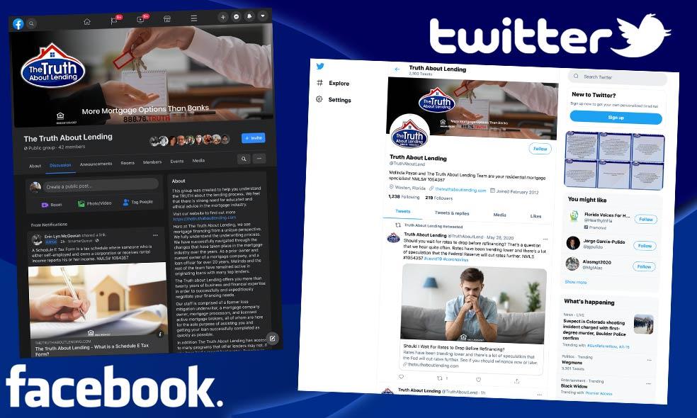ummhumm | creative studio social media accounts for TTAL
